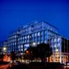 Green light for €475 million DIT Kevin Street redevelopment plan