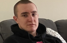 Man detained in connection with murder of Conor O'Brien in Co Meath