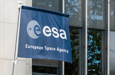 European Space Agency: Majority say Ireland's contribution should not increase beyond €20m