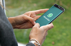 WhatsApp Ireland hit with record €225 million fine by Data Protection Commissioner