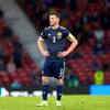Scotland need to focus on Moldova to get World Cup bid on track – Andy Robertson