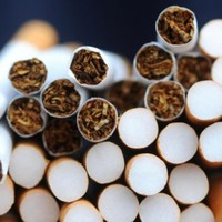 Consumers saved from VAT, alcohol and ciggie changes