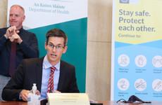 Coronavirus: 1,751 new cases confirmed in Ireland