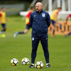 Lee Carsley's first game in charge of England U21s is cancelled due to positive Covid cases