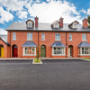 Live next to Dublin's Botanic Gardens in this exclusive new development from €595k