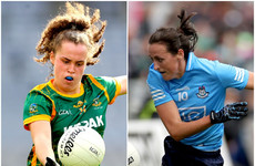 5 players to watch out for as Meath aim to stop Dublin's Drive for Five