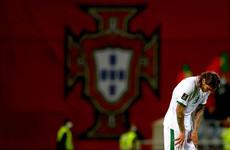 Brilliant McGrath, Ireland's encouraging attack - 4 things we learned in Ireland's Portuguese heartbreak