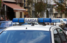 Man's body discovered in 'unexplained circumstance' in Tallaght