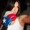 Jennifer Han is chaneling 'a community effort' from El Paso to dethrone Katie Taylor