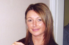 Police drain York lake in search for missing university chef Claudia Lawrence