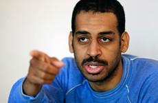 British IS 'Beatles' terrorist facing life behind bars after guilty pleas