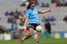 Goldrick, Rowe and Collins return for Dublin, Meath unchanged for All-Ireland final showdown