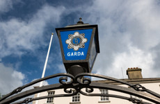 Man missing from Co Meath found safe and well