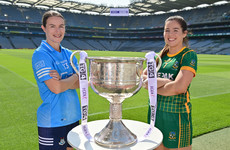 Dublin's Drive for Five, a Royal rising like no other and an exciting new-look All-Ireland final