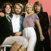 Quiz: How much do you know about ABBA?
