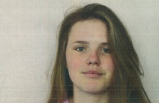 Appeal for information to help locate 17-year-old girl missing from Co Cork