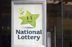Indecon Consultants commissioned to support Govt's review of how Lotto funds are given to charity