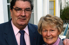 Funeral of Pat Hume to take place on Monday