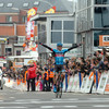 Dan Martin announces retirement from professional cycling at the end of the season