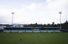 Donegal 2020 final replay postponed after successful Naomh Conaill appeal
