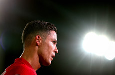 Cristiano Ronaldo will lift Manchester United's rising stars – Robbie Keane
