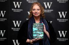 British novelist Hilary Mantel to seek Irish citizenship 'to become a European again'