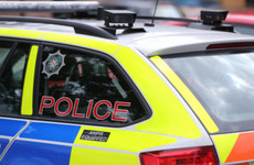 Police appeal for witnesses after man stabbed in head in Belfast
