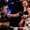Katie Taylor dominates Jennifer Han from pillar to post to defend undisputed crown