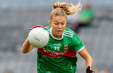 AFL and Mayo GAA star returns to Shelbourne