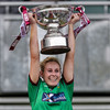 Wonderful Westmeath erase 2020 heartbreak with stunning All-Ireland intermediate final win