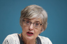 Taoiseach must 'stamp his authority' and put an end to Zappone row, Fianna Fáil TD says