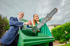 Soft plastics can now be placed in Irish recycling bins