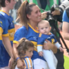 Family affair as curtain comes down after All-Ireland success in Croke Park
