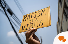Opinion: The State must foster an anti-racist culture in public institutions