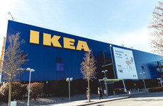 Around 10% of Ikea product lines 'unavailable' due to supply chain issues