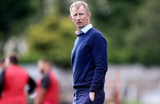 'There's plenty of motivation here' – Leinster raring to go after a very different pre-season