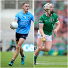 Dublin and Limerick stars in live TV GAA action on Sunday as 2021 club coverage ramps up