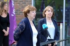 Social Democrats have 'no desire' to merge with the Labour Party