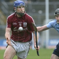 No changes for Galway, as Donnellan deemed fit to start