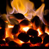 'Most polluting' solid fuels to be banned in Ireland within a year