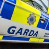 Woman (70s) dies in single vehicle crash in Meath