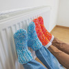 Poll: What do you use to heat your home?