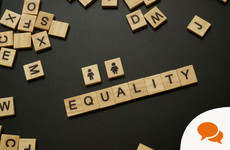 Emer Higgins TD: We can no longer rely on corporate goodwill - gender quotas are a must