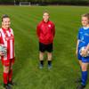 Sligo Rovers to form senior women's team and apply to join WNL