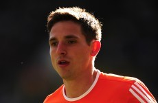 Joe Allen signs for Liverpool, Bellamy departs