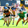 After six years in Australia, Kilkenny star aims to add to tally of seven All-Ireland medals