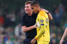 Poll: Are you happy with Stephen Kenny's performance as Ireland manager?