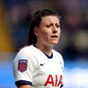 'Lucy Quinn didn't play well today' – and also 'she's a slag'' - Birmingham forward details online abuse