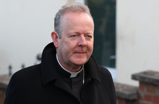 Catholic Church to 'reflect' on O'Brien's request to use land for housing