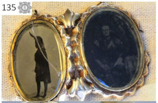 Is this yours? Gardaí release images of 140 jewellery pieces to try to reunite owners